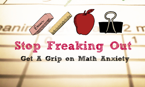 Math-anxiety-HWGK-Pic.jpg