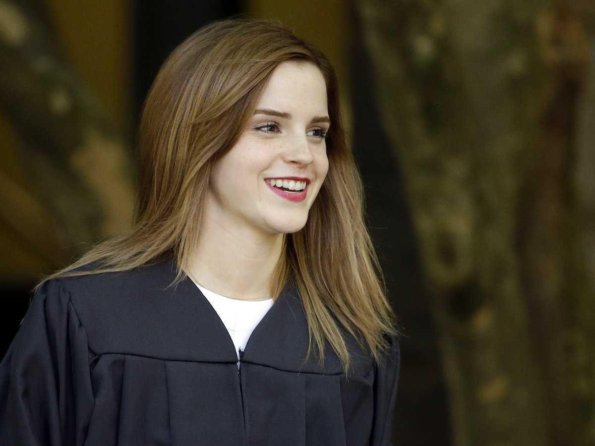 emma-watson-did-hermoine-proud-during-her-studies-at-brown