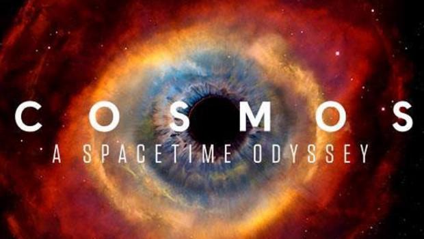 Cosmos-1-620x350