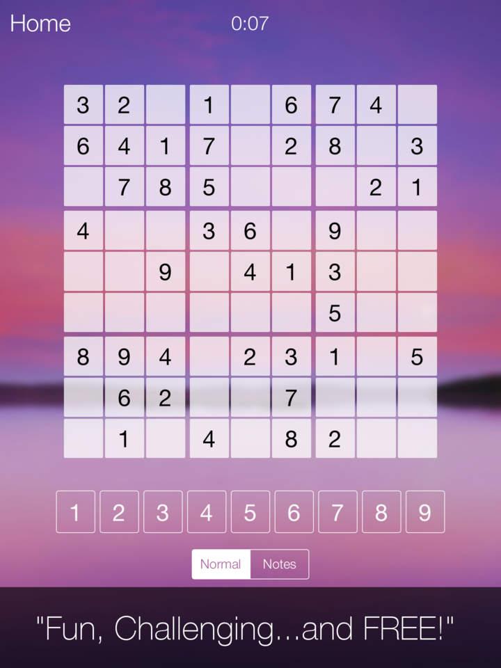 us-ipad-3-sudoku-puzzle-world