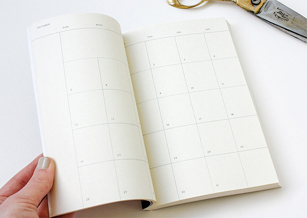 julia-kostreva-daily-weekly-planner-notebooks-insides-2-monthly-view