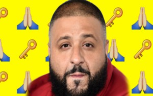 khaled-key