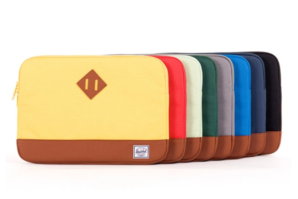 herschel-supply-co-2012-spring-summer-ipad-amp-laptop-sleeves-2
