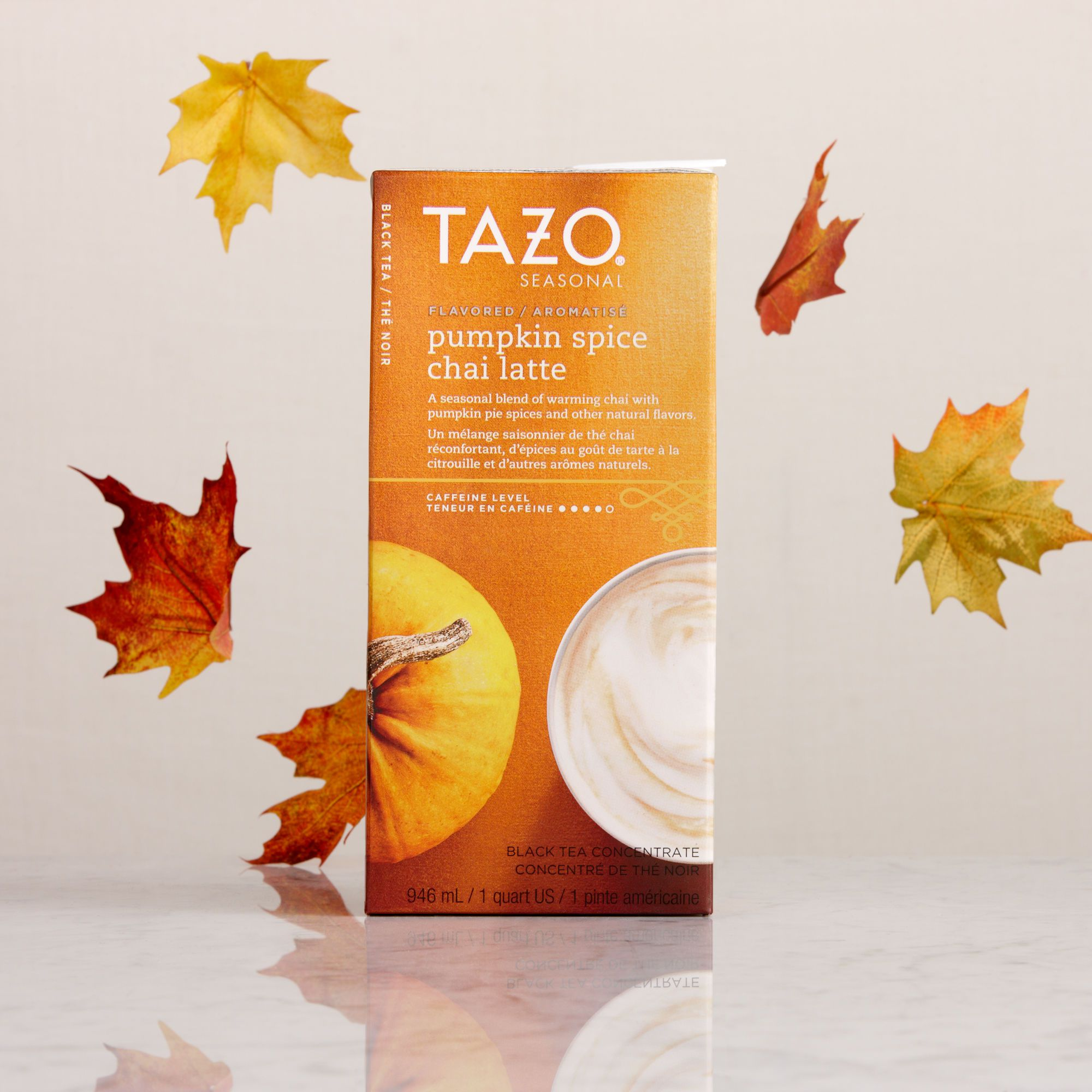 tazo_pumpkin_chai_concentrate_0