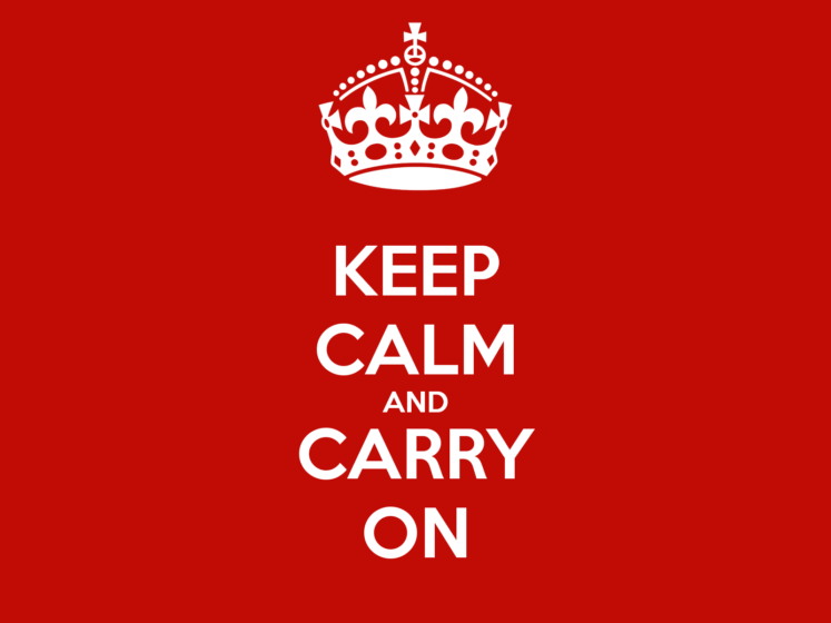 keep-calm-and-carry-on-crown-wallpaper-1