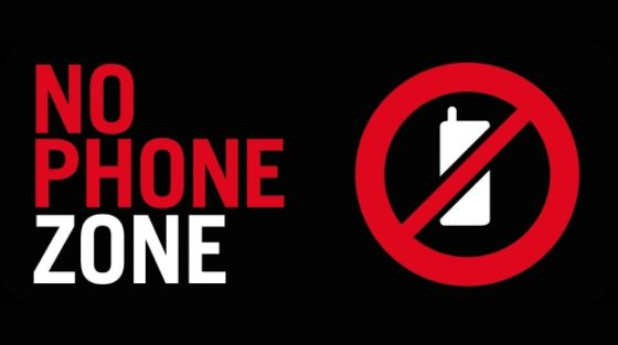 no-phone-zone-logos