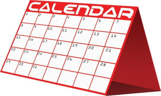 schedule-clipart-image