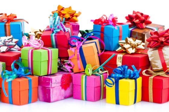 gift-8-e1481639118735.jpg
