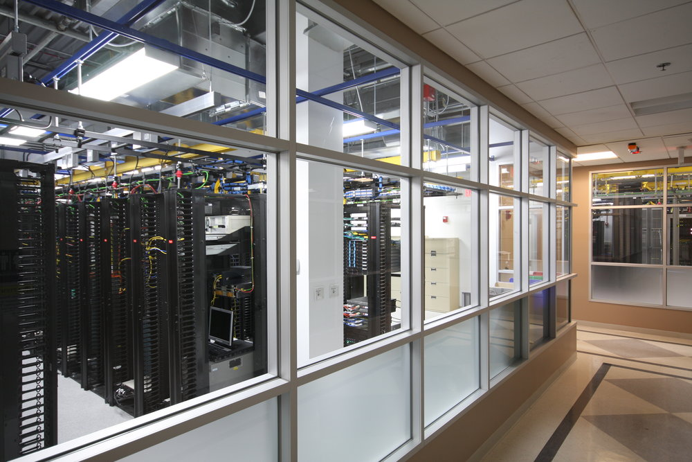 Chicago Data Center CH01.2.JPG