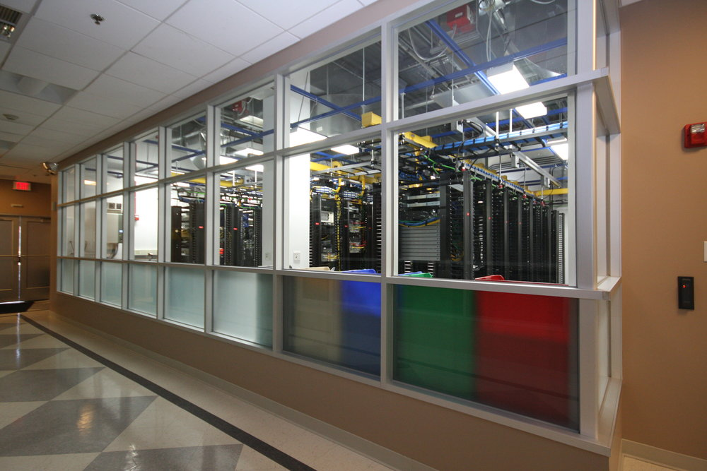 Chicago Data Center CH01.3.JPG