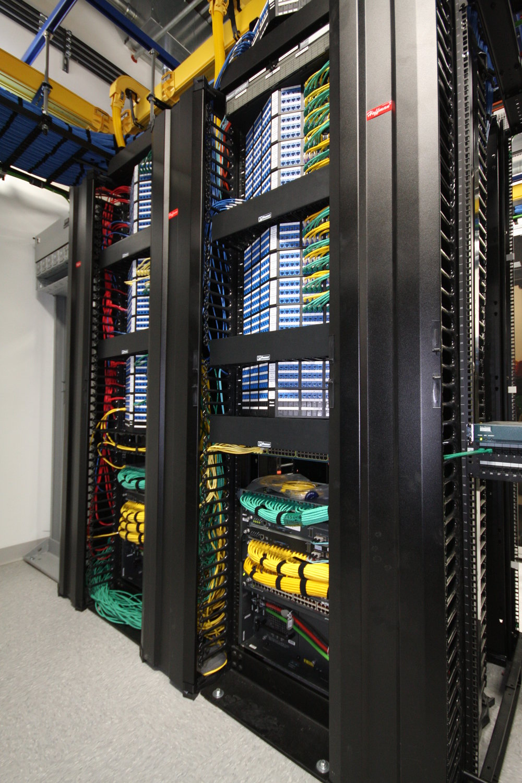 Chicago Data Center CH01.6.JPG