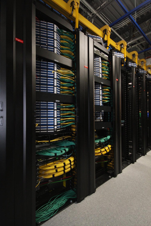 Chicago Data Center CH01.7.JPG
