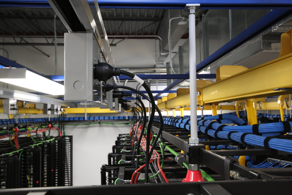 Chicago Data Center CH01.8.JPG