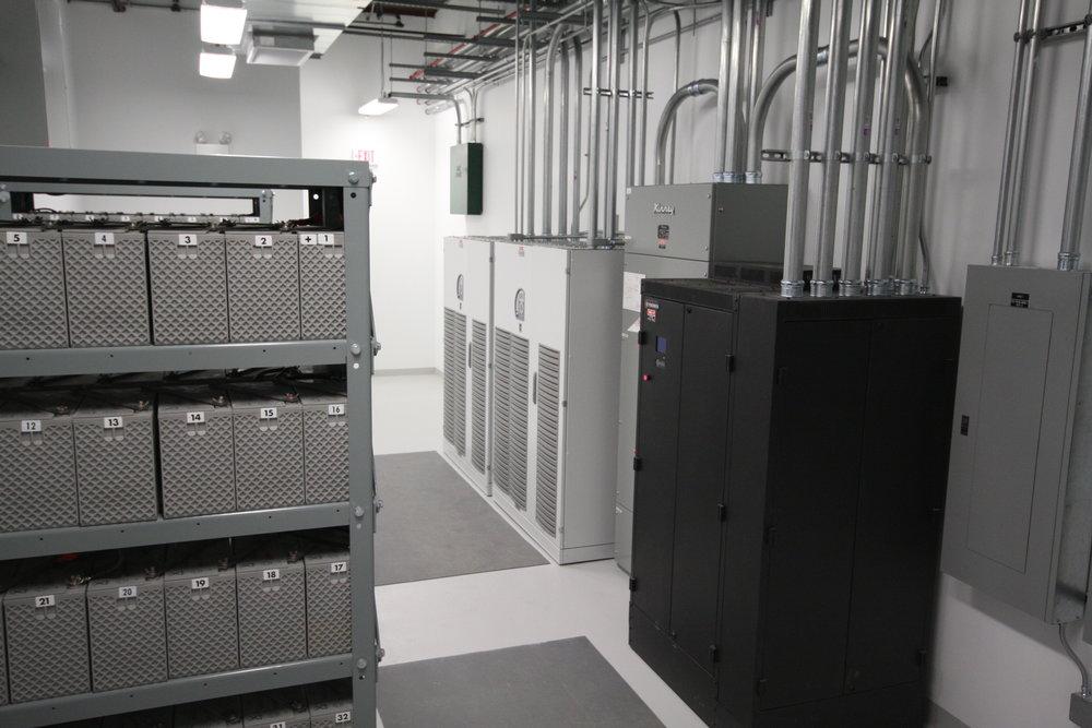 Chicago Data Center CH01.10.JPG
