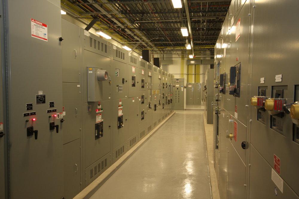 Chicago Data Center CH02.8.JPG