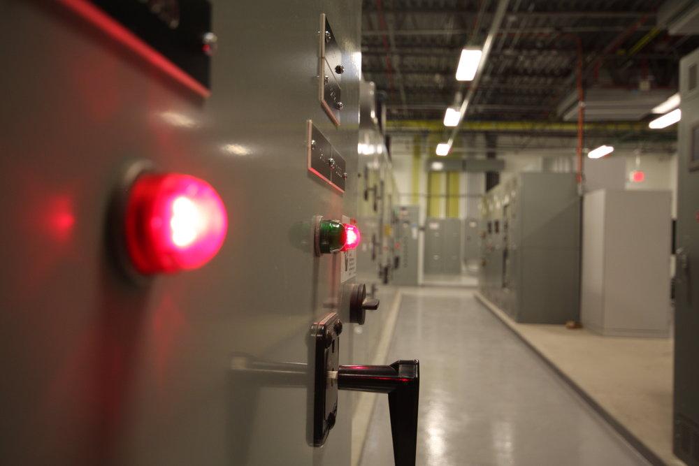 Chicago Data Center CH02.9.JPG