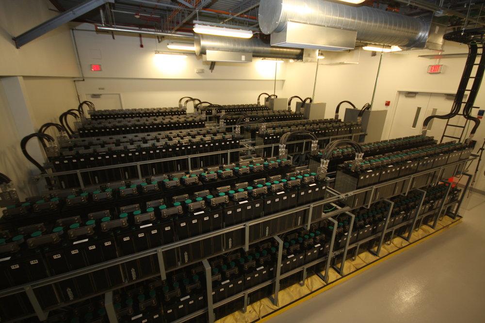 Chicago Data Center CH02.12.JPG