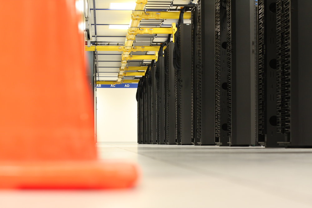 Chicago Data Center CH02.18.JPG
