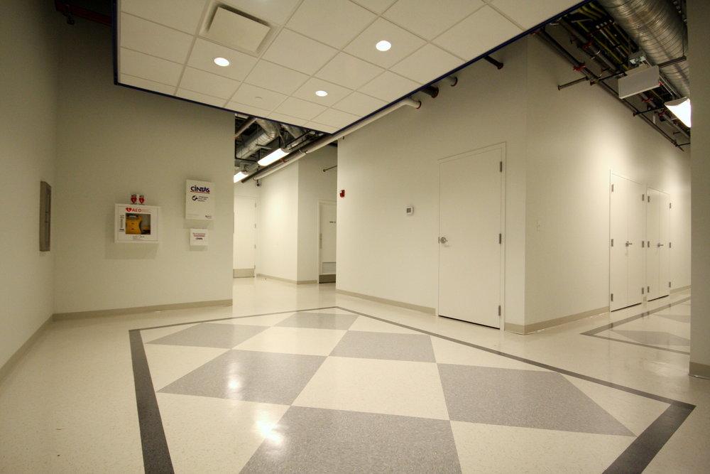 Chicago Data Center CH02.20.JPG