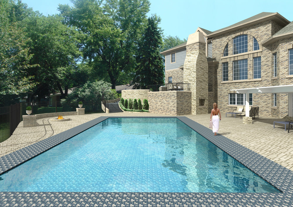 Rear Yard Improvements - Pool.jpg