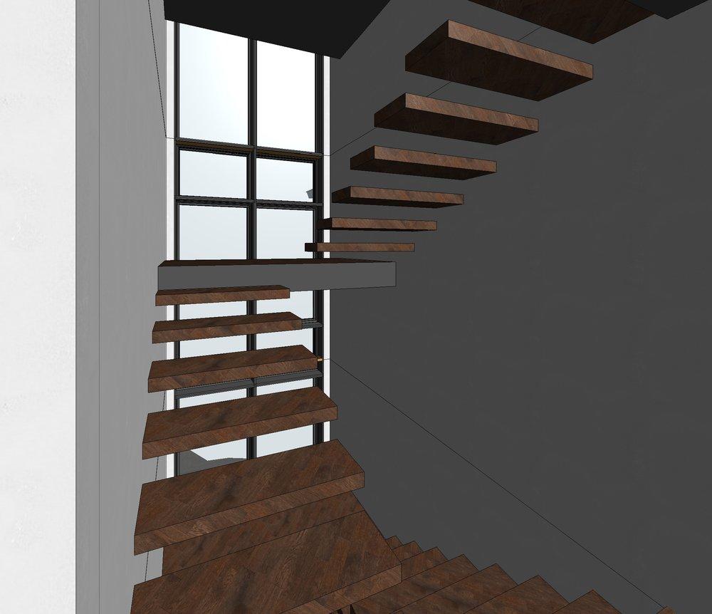 Floating Stair View.jpg