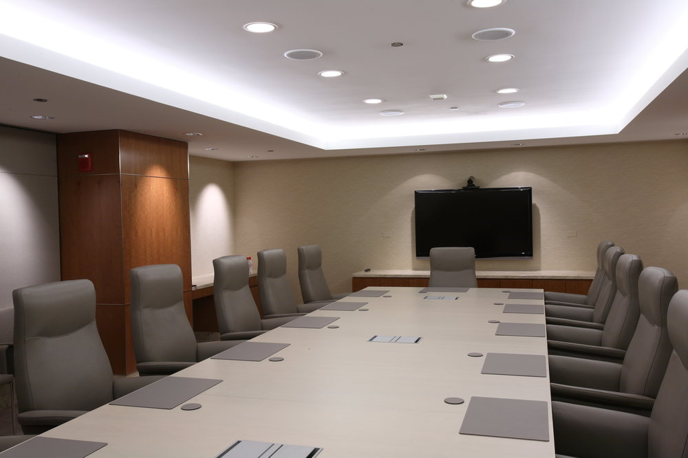 CC Industries 03 - Conference Room.JPG
