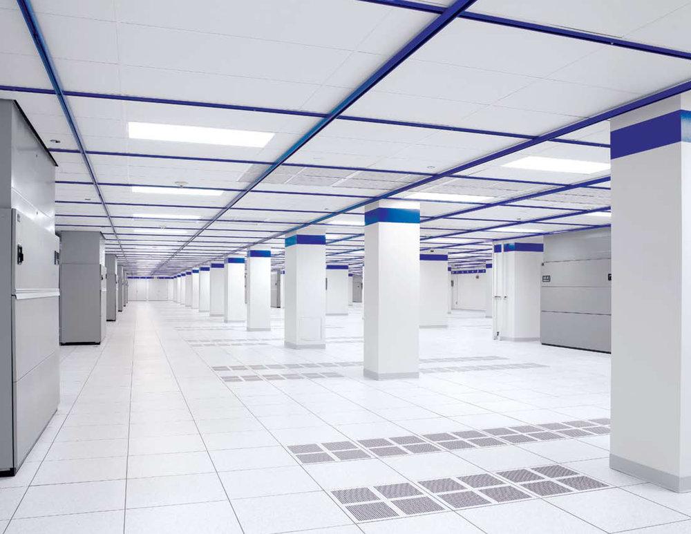 CoreSite Data Center 01.jpg