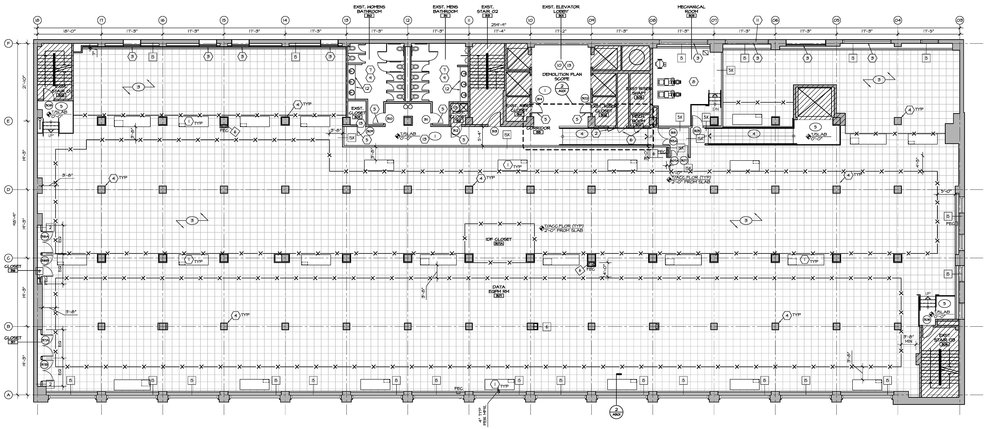 CoreSite Data Center 03.jpg