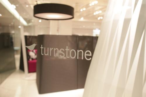 Steelcase Turnstone 01.jpg