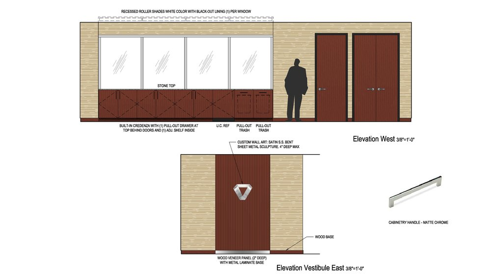 Provisur Technologies 03 - Interior Elevations.jpg