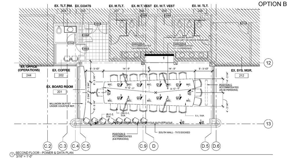 Provisur Technologies 05 - Early Design Floor Plan.jpg