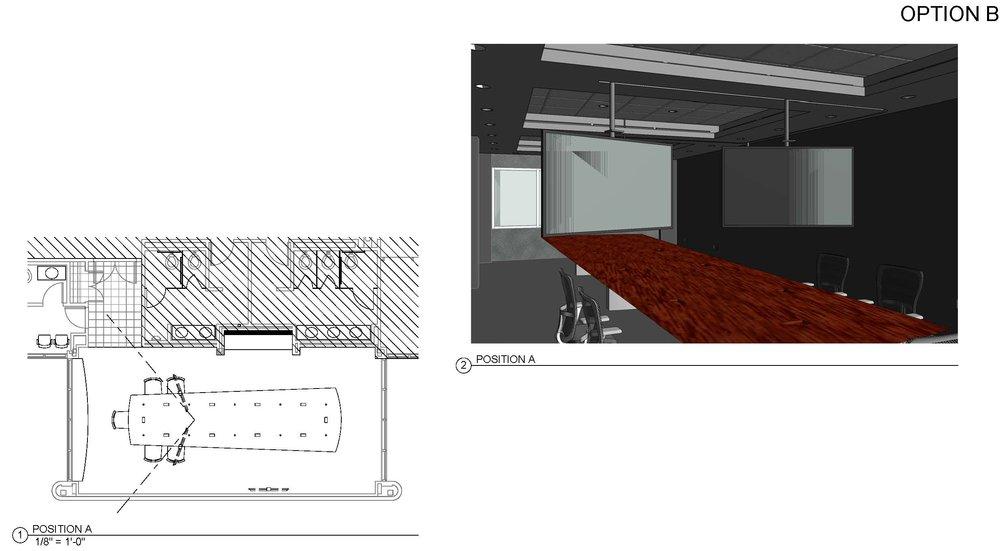 Provisur Technologies 07 - Early Design - Position A.jpg