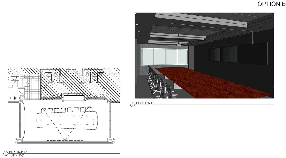 Provisur Technologies 10 - Early Design - Position d.jpg