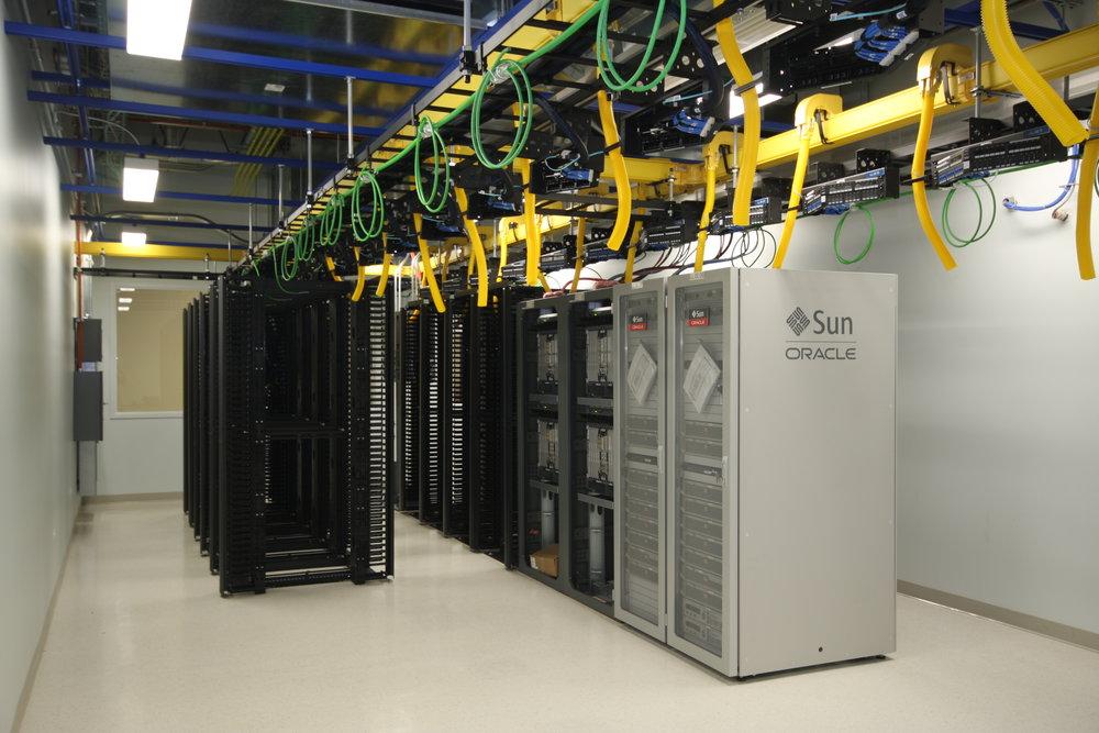 Chicago Data Center CH03.2.JPG