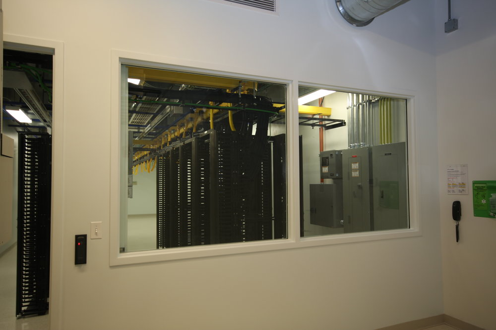 Chicago Data Center CH03.4.JPG