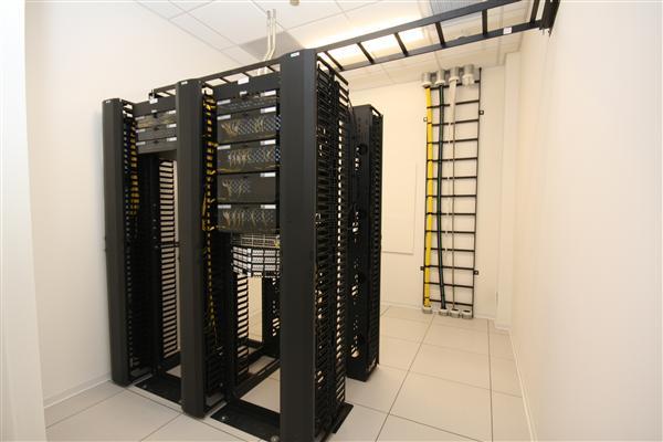 Chicago Data Center CH06.4.jpg