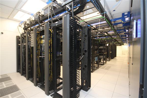 Chicago Data Center CH06.2.jpg