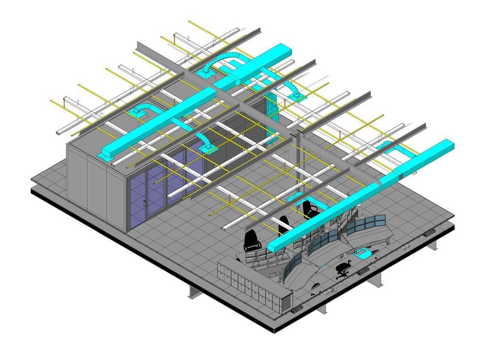 Chicago Data Center CH06.9.jpg