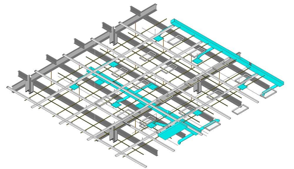Chicago Data Center CH06.12.jpg