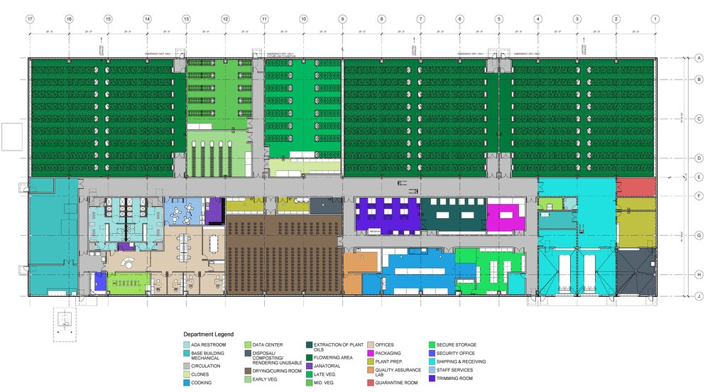 CPP Real Estate Holdings - Floor Plan.jpg