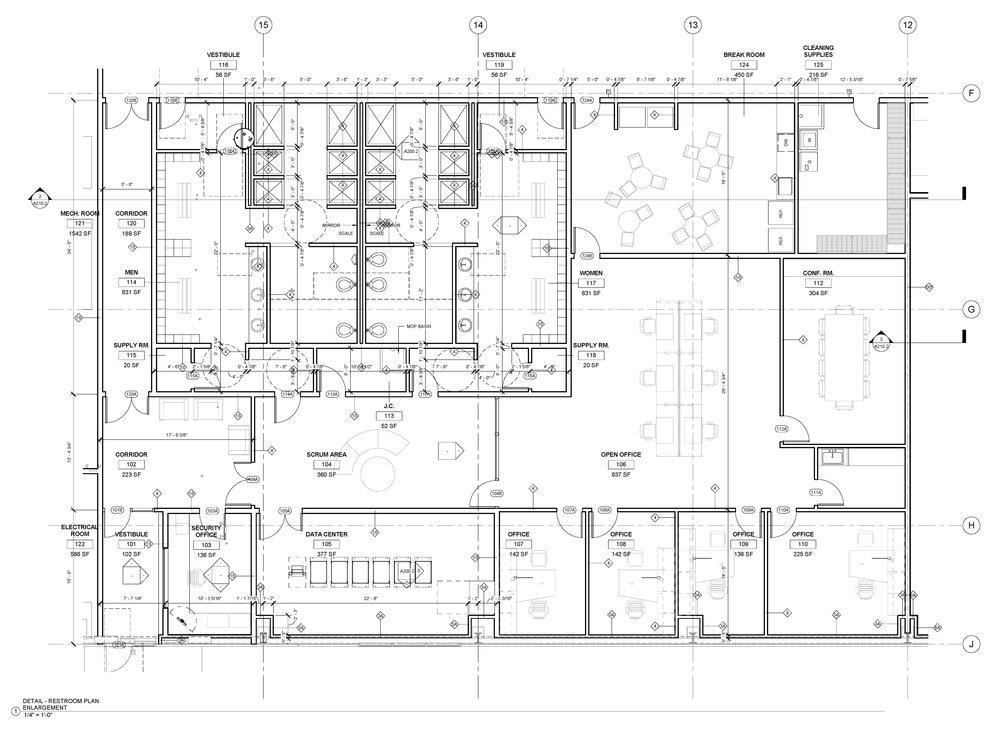 CPP Real Estate Holdings - Office Plan Enlargement.jpg