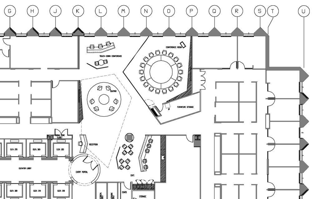 Edelman PR - Floor Plan.jpg
