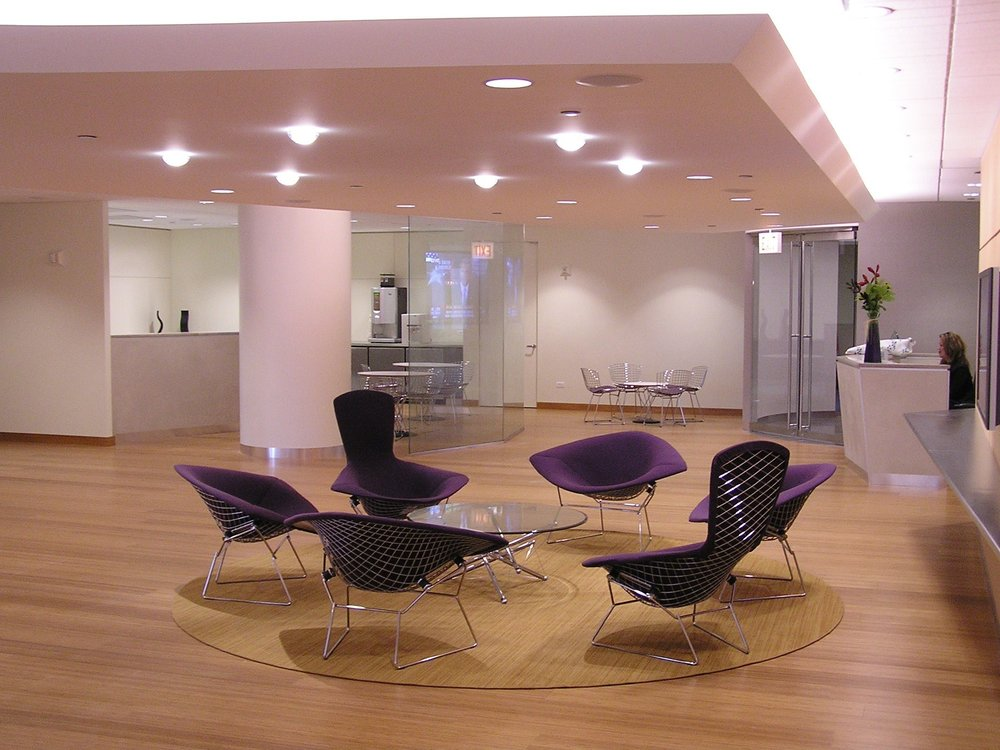 Edelman PR - Seating Area.JPG