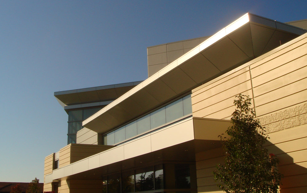 North Central College - Exterior View.jpg