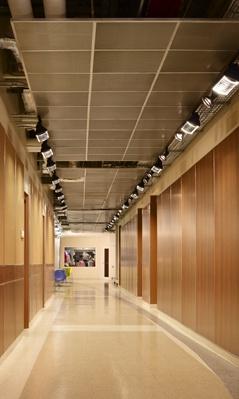 UIS Residence Hall - Corridor.jpg