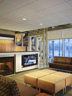 UIS Residence Hall - Lounge.jpg