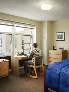 UIS Residence Hall - Room.jpg