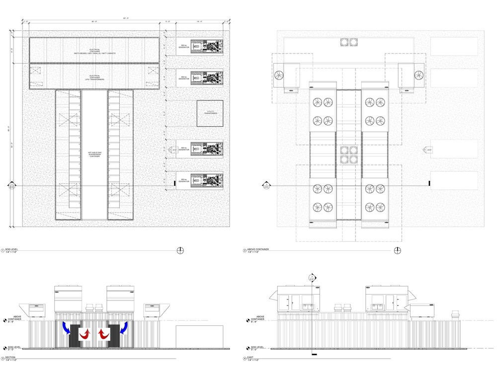 Containerized Data Center - Five Pods Floor Plan.jpg