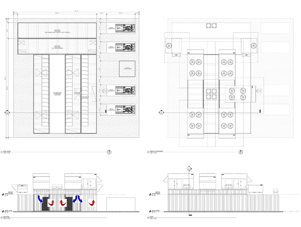 Containerized Data Center - Six Pods Floor Plan.jpg