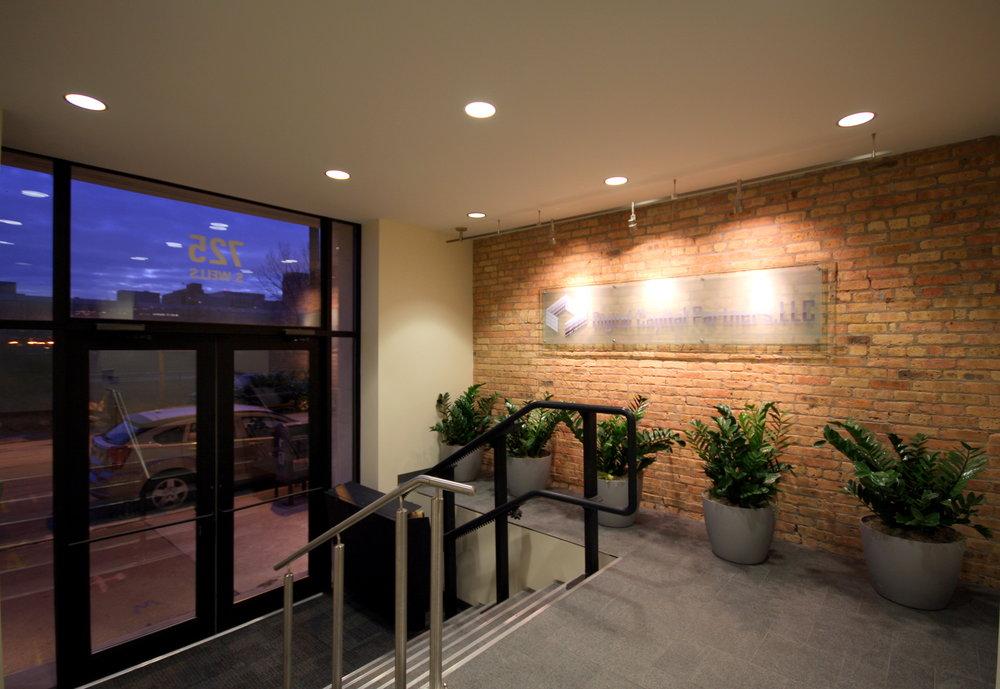 Digital Capital Partners - DCP01.07 - Interior View.jpg